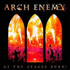 ArchEnemy-AsTheStagesBurn-2017