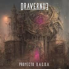 Dravernue2019