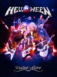 Helloween-UnitedAlive-2019
