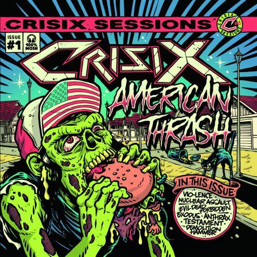 crisix-sessions-2019